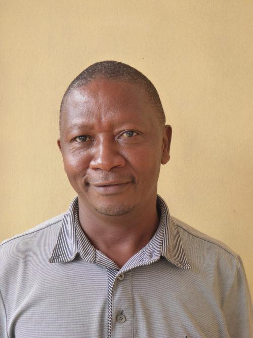 waterkiosk Edes Ndumwa – Allrounder